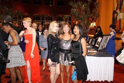 Miranda Torres, Cindy Mac Naughton, Tatiana Polydore1