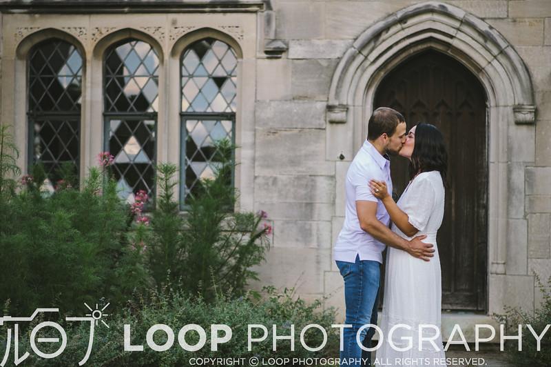 20_LOOP_D+C_Engagement_HiRes_064