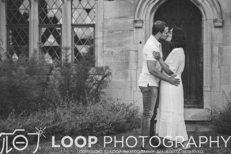 20_LOOP_D+C_Engagement_HiRes_065