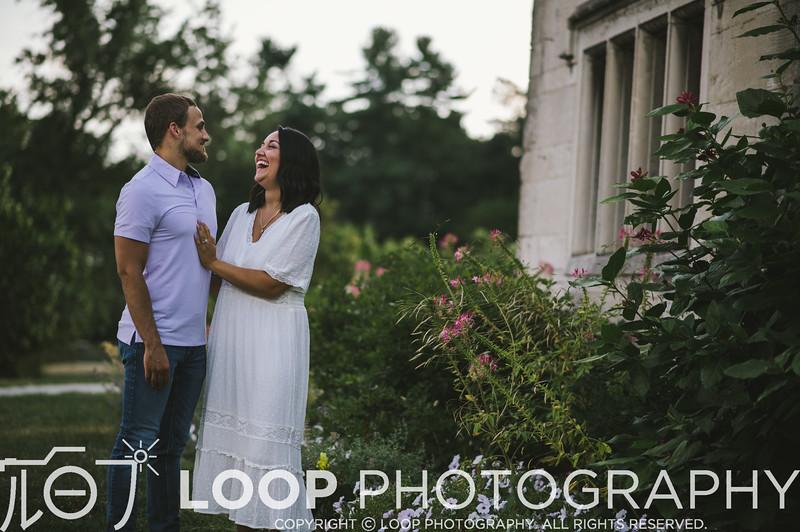 20_LOOP_D+C_Engagement_HiRes_061