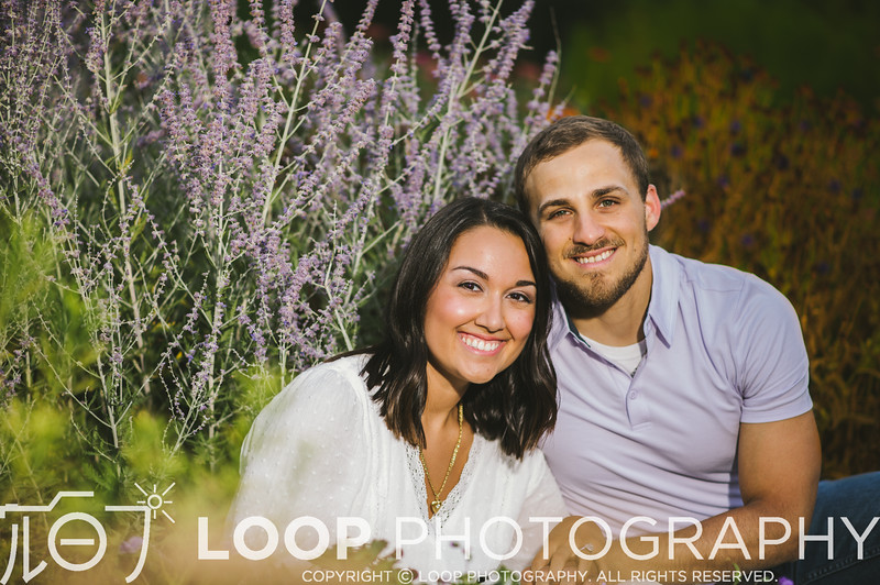 20_LOOP_D+C_Engagement_HiRes_070