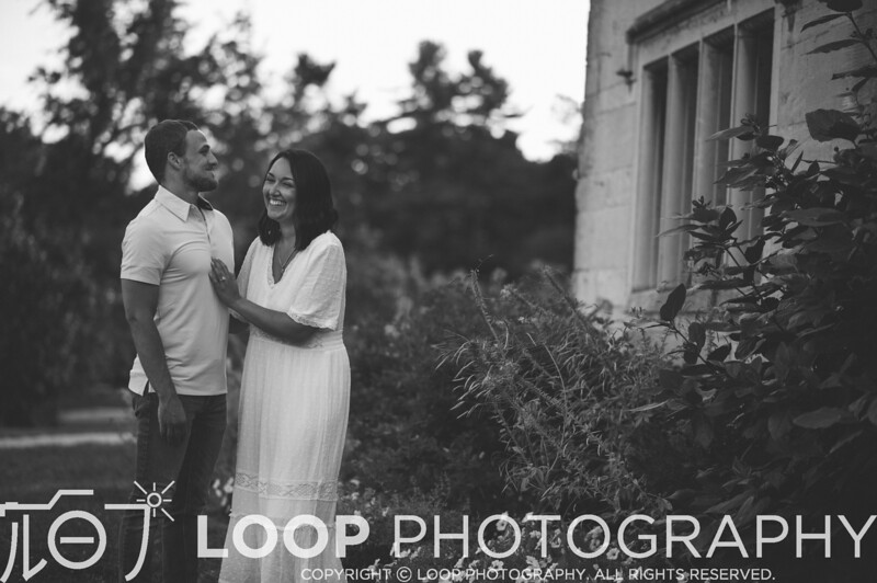 20_LOOP_D+C_Engagement_HiRes_062