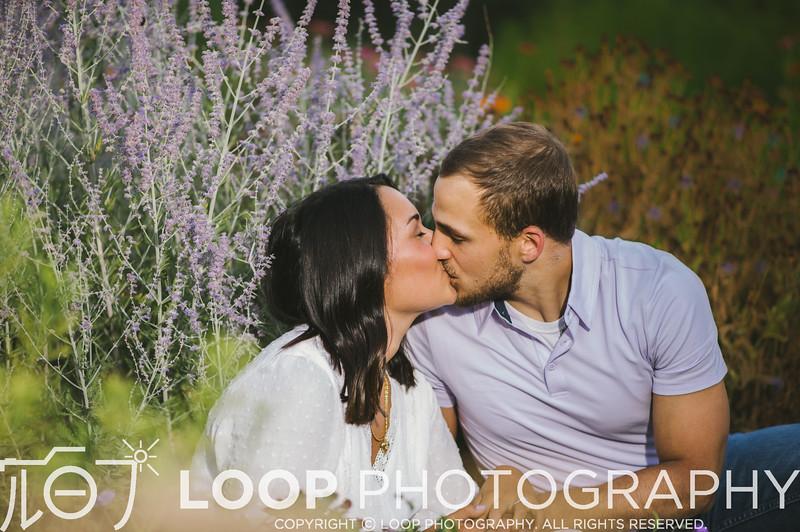 20_LOOP_D+C_Engagement_HiRes_071