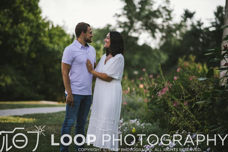 20_LOOP_D+C_Engagement_HiRes_059