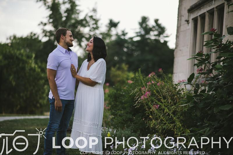 20_LOOP_D+C_Engagement_HiRes_060