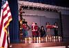 Christmas 1980