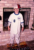 1980 Halloween Chris