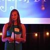 2018 Danylyon Drama Gala Testimonial