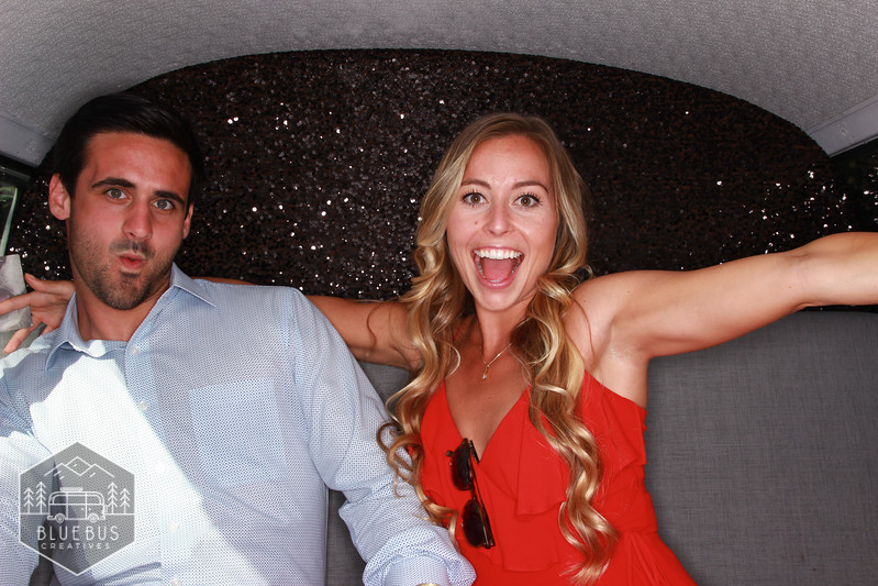 We had an awesome time snapping photos and celebrating Kristen and Josh's wedding! Congrats to the newlyweds!  Love this photo? Head to findmysnaps.com/Dani-Cal to order prints and more!  Looking for an awesome photo booth for your next event? Head to bluebuscreatives.com for more info.