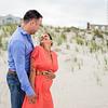 Dani and Michael Maternity003