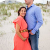 Dani and Michael Maternity007