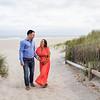 Dani and Michael Maternity015