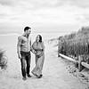 Dani and Michael Maternity014