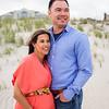 Dani and Michael Maternity009