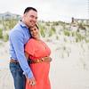Dani and Michael Maternity002