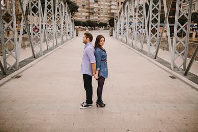 Dani y Diana Preboda Enfok2 Fotografia -24