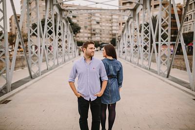 Dani y Diana Preboda Enfok2 Fotografia -28