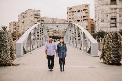 Dani y Diana Preboda Enfok2 Fotografia -1