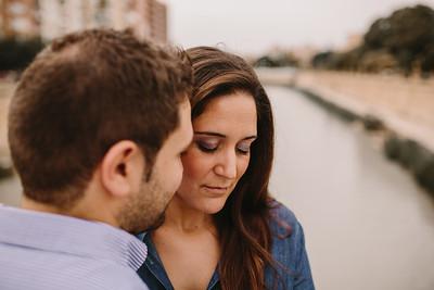 Dani y Diana Preboda Enfok2 Fotografia -19