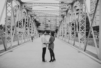 Dani y Diana Preboda Enfok2 Fotografia -4