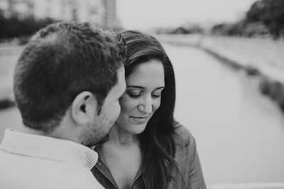 Dani y Diana Preboda Enfok2 Fotografia -21