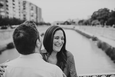 Dani y Diana Preboda Enfok2 Fotografia -15