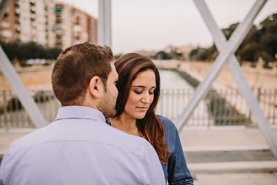 Dani y Diana Preboda Enfok2 Fotografia -12