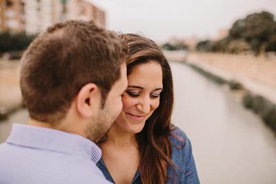 Dani y Diana Preboda Enfok2 Fotografia -20