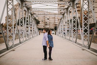 Dani y Diana Preboda Enfok2 Fotografia -23