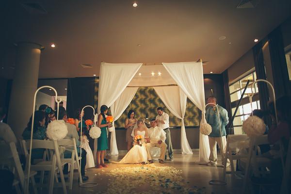 Danica+Ray | Wedding | Bonus