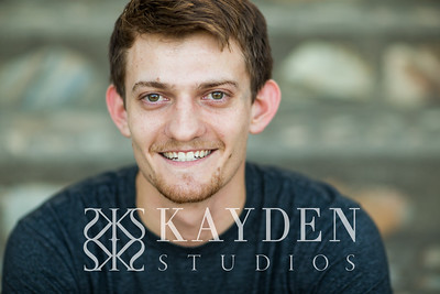 Kayden-Studios-Daniel-2018-116