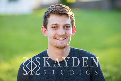 Kayden-Studios-Daniel-2018-103