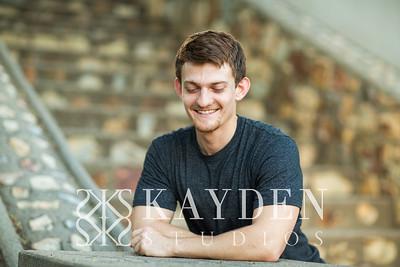 Kayden-Studios-Daniel-2018-120
