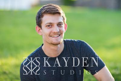 Kayden-Studios-Daniel-2018-105