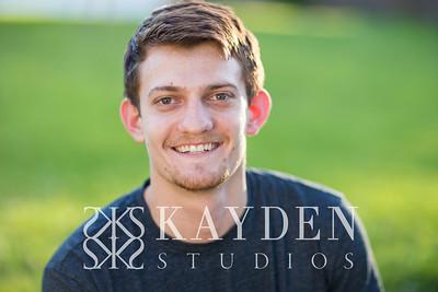 Kayden-Studios-Daniel-2018-109