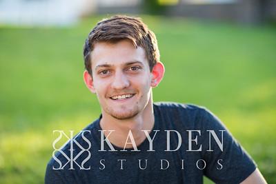 Kayden-Studios-Daniel-2018-106
