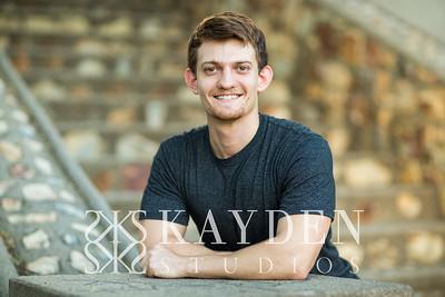 Kayden-Studios-Daniel-2018-119