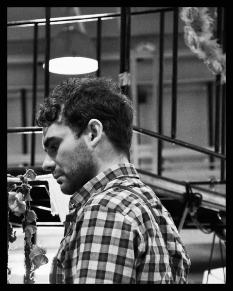 DK R6A Credit Jurgen Oeltjenbruns