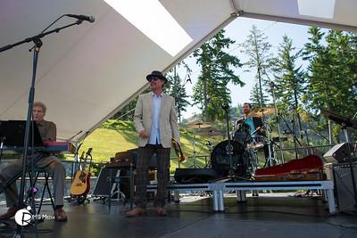 Daniel Lapp | Bear Mountain | Victoria BC