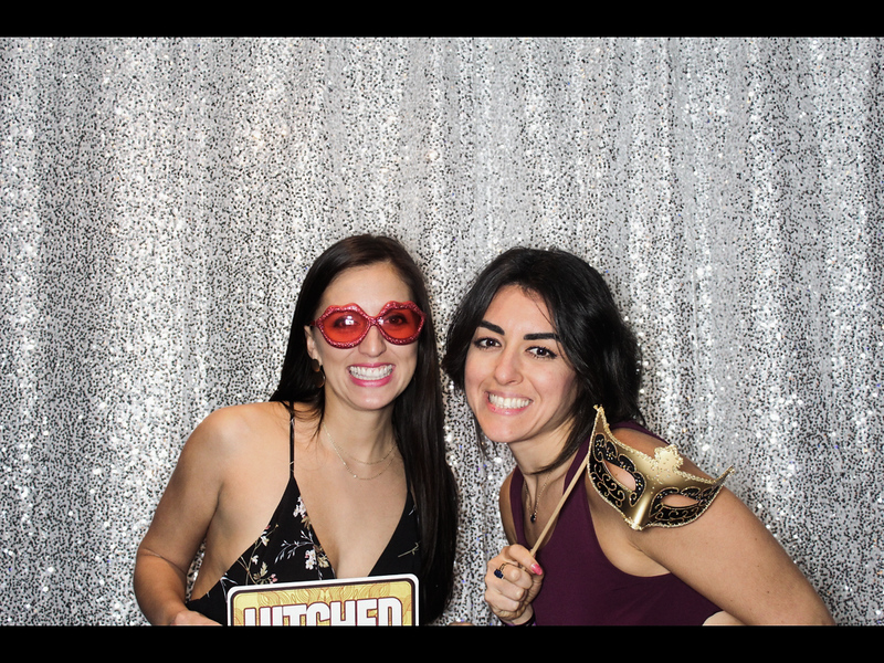 Photo Booth Pictures from Daniel & Mellisa wedding Photo booth pictures