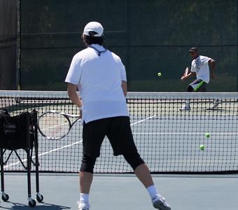 Tennis 06/14/15