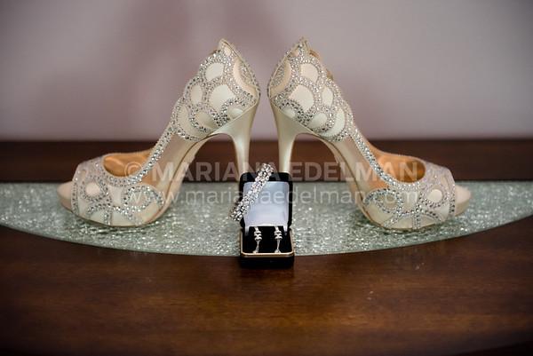 Mariana_Edelman_Photography_Cleveland_Wedding_Feldman_0010