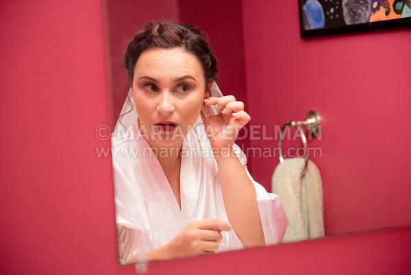 Mariana_Edelman_Photography_Cleveland_Wedding_Feldman_0012