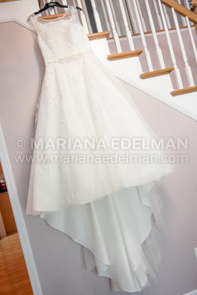 Mariana_Edelman_Photography_Cleveland_Wedding_Feldman_0004