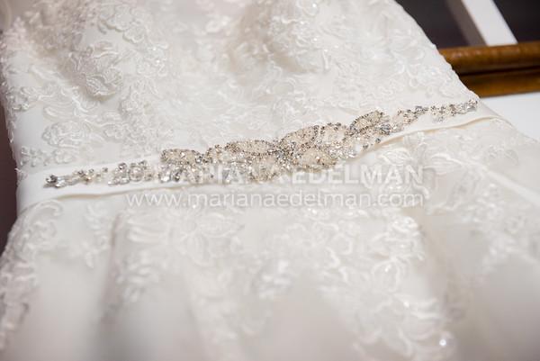 Mariana_Edelman_Photography_Cleveland_Wedding_Feldman_0005
