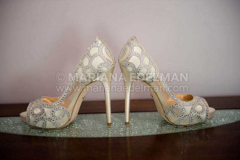 Mariana_Edelman_Photography_Cleveland_Wedding_Feldman_0009