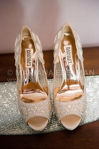 Mariana_Edelman_Photography_Cleveland_Wedding_Feldman_0011