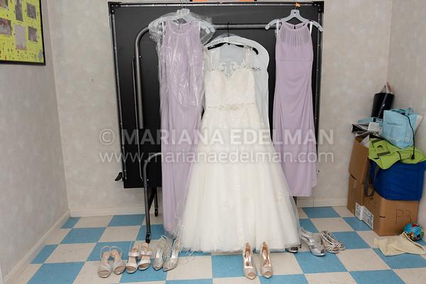 Mariana_Edelman_Photography_Cleveland_Wedding_Feldman_0003