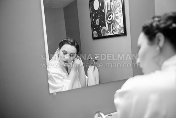 Mariana_Edelman_Photography_Cleveland_Wedding_Feldman_0015