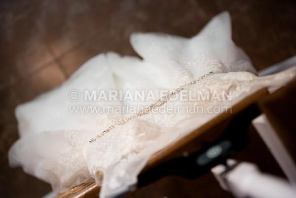 Mariana_Edelman_Photography_Cleveland_Wedding_Feldman_0007